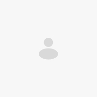 I'm Lilly and I'm a certified teacher in Hatha, Vinyasa, Yin yoga, as well as in Prenatal and Kids Yoga. I'm teaching in English on the territory of Copenhagen