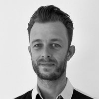 Sælger, KAM, Sales Manager, Head of buying, Head of sales kan sparres med